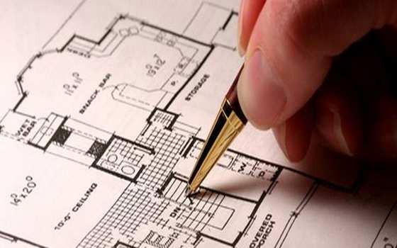 Составление плана реконструкции квартиры