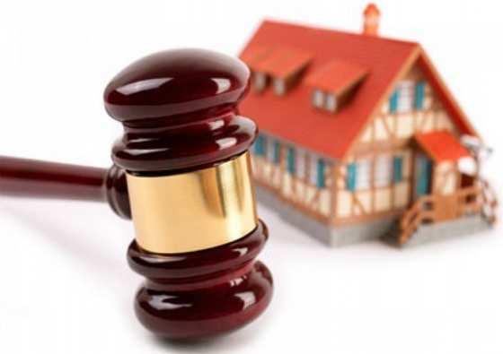Дела по жилищным вопросам