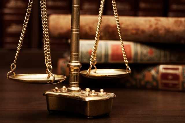 Законодательство РФ разделит имущество в равных долях