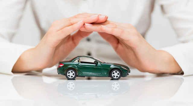 КАСКО-добровольный вид автострахования