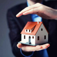 Страхование недвижимости как инструмент защиты собственности