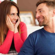 Что такое гражданский брак и сожительство?