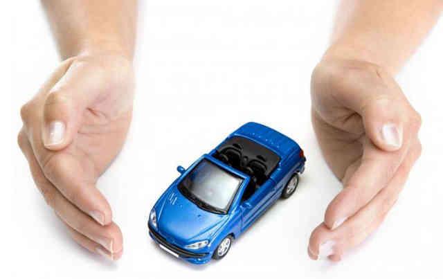 Как максимально выгодно застраховать автомобиль