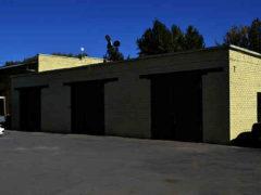 Оформление гаража в собственность – как сделать?