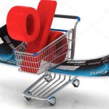 Можно ли вернуть в магазин товар, купленный в кредит?