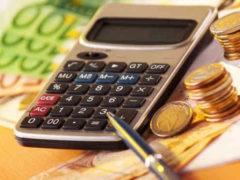 Виды страхования кредитов для потребителей