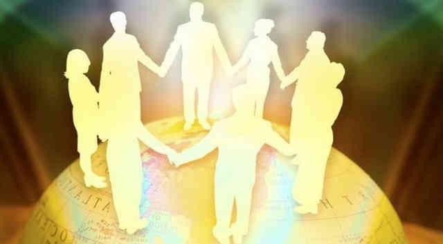 Подтверждение факта родства с умершими родственниками