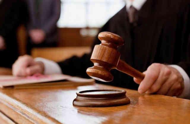 Решение суда о выселении из квартиры