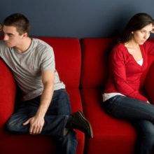 Как можно быстро развестись с супругой (гом)