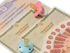 Материнский капитал на третьего ребёнка. Что это такое и как его получить?