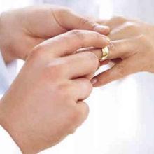 Семья и брак с точки зрения законодательства