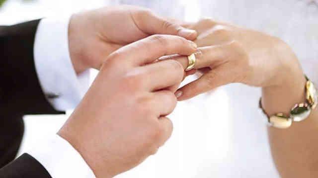 Семья и брак как социальный институт