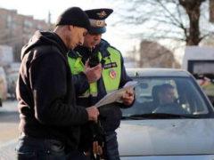 Как оспорить штраф ГИБДД – правильное обжалование автомобильного штрафа