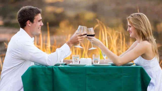 Гостевой брак что это