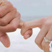 Что такое гражданский брак, в Российском законодательстве