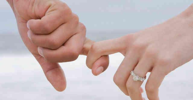 Гражданский брак сожительство или фактический брак