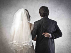 Гостевой брак – что это, с точки зрения закона