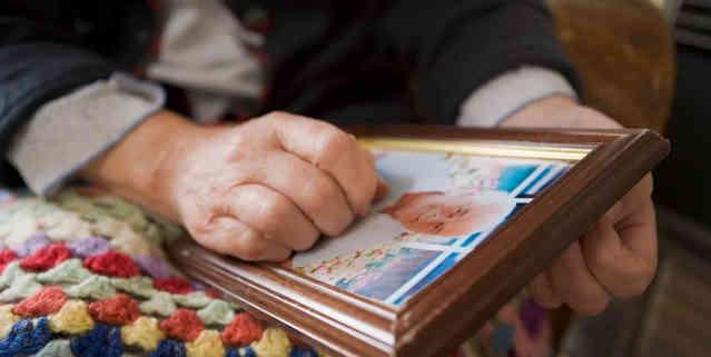 Как получить пенсию по потере кормильца