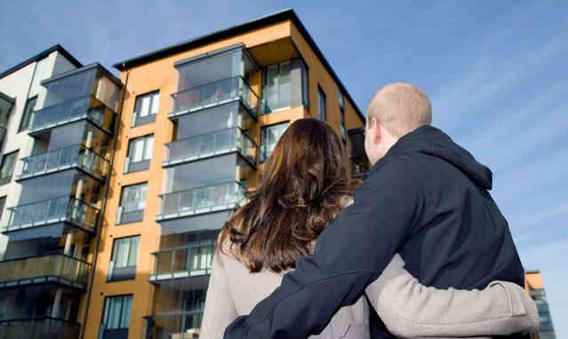 Какие люди приходят смотреть квартиры