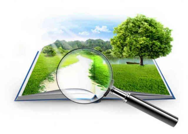 Как проверить земельный участок